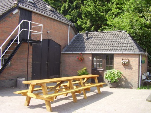 accommodatie 2